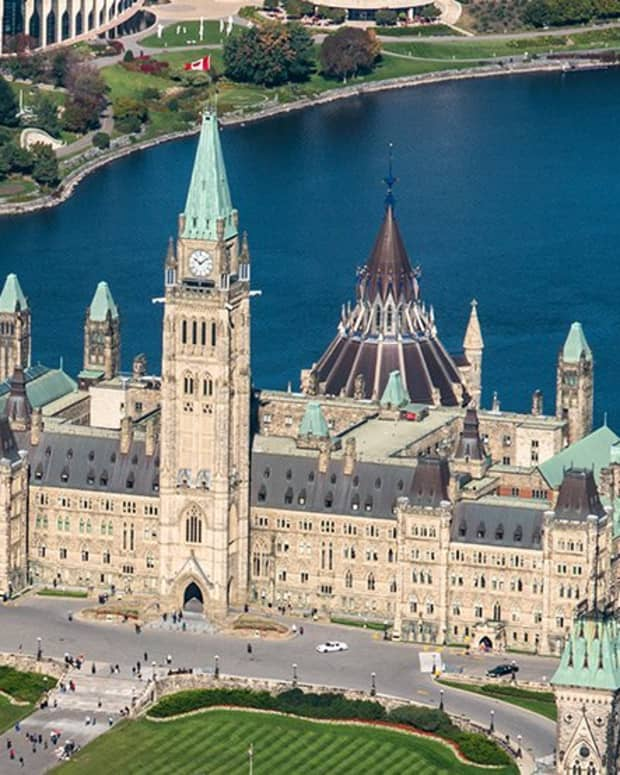 13-amazing-things-to-do-in-canada