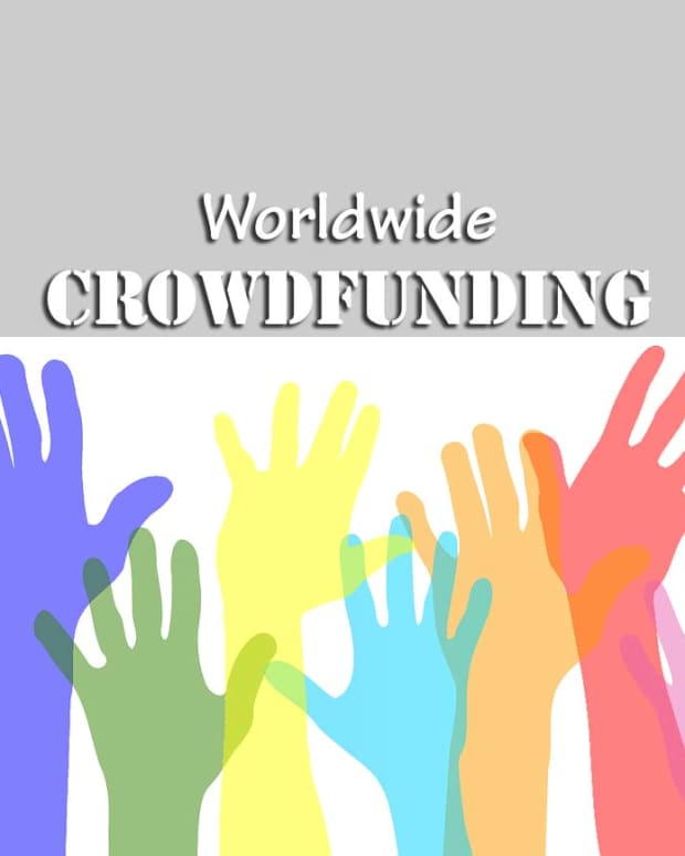 crowdfunding-for-non-us-citizens