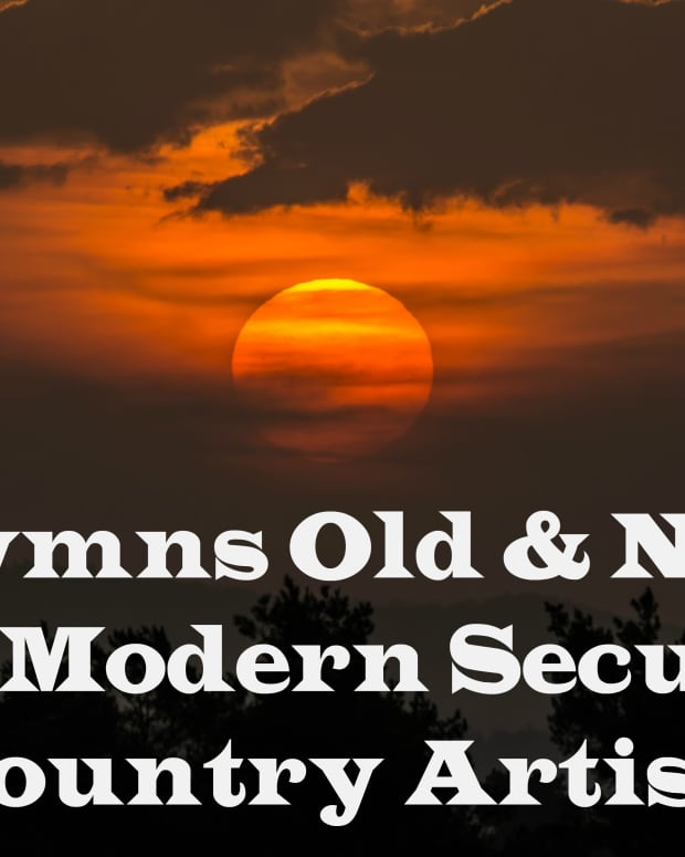 hymns-old-and-new-by-modern-secular-country-artists