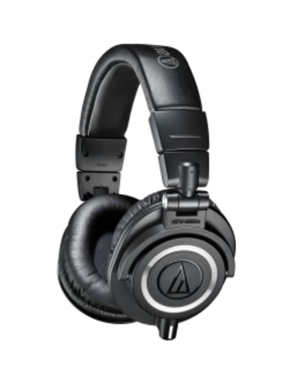 audio-technica-m50x-review