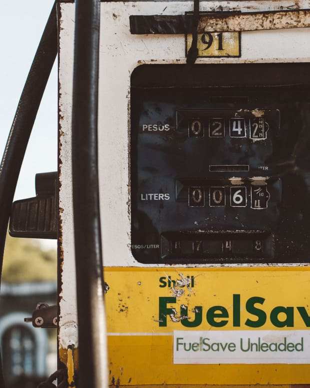 how-to-save-more-on-gas-when-buying-groceries