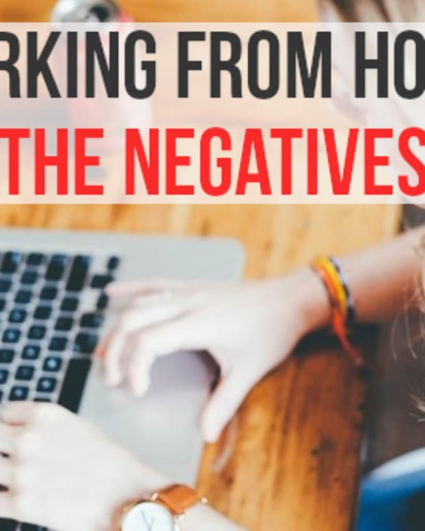 reasons-not-to-work-from-home