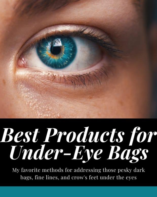 bust-those-under-eye-bags