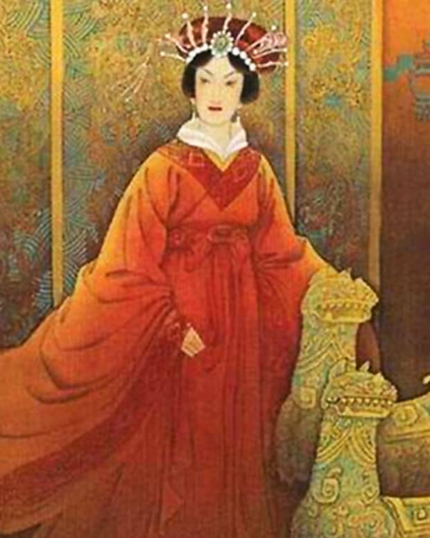 top-5-chinese-empresses-you-should-know-about