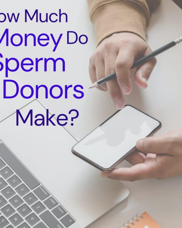 make-money-donating-sperm