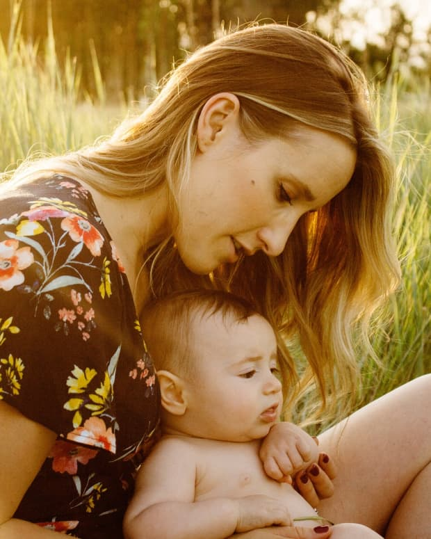 3-step-guide-to-being-a-happier-mom