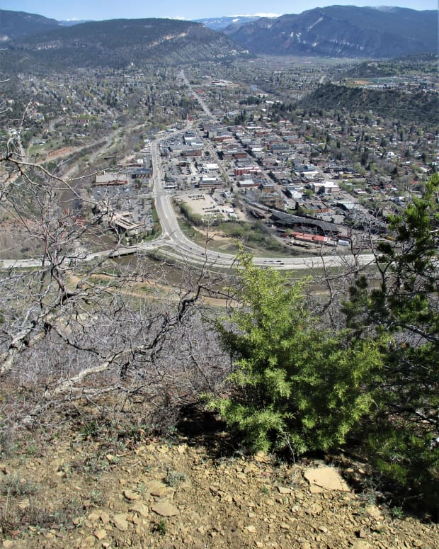 hiking-trails-in-and-around-durango