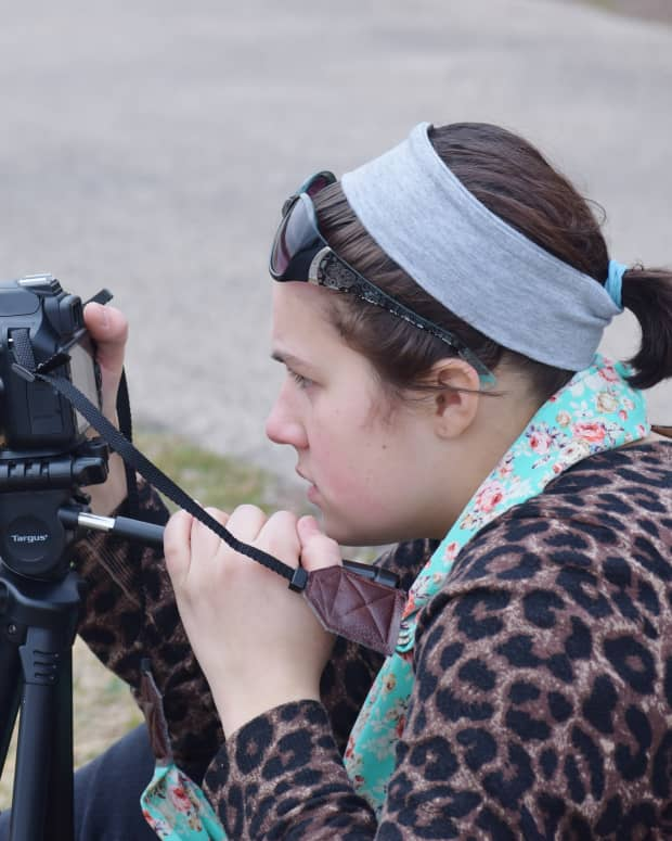 tips-for-photographers-of-all-skill-levels