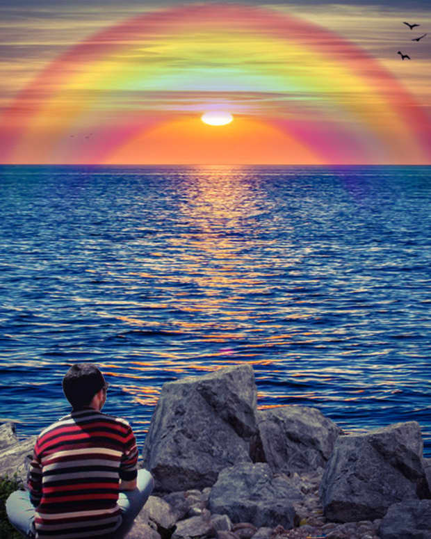 hope-on-the-other-side-of-the-rainbow
