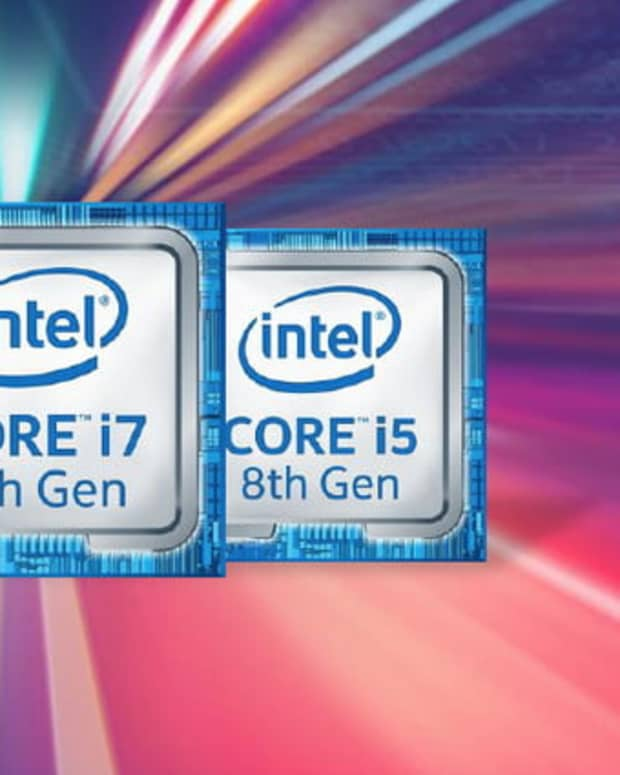 intel-core-i7-8700k-cpu-review-and-benchmarks