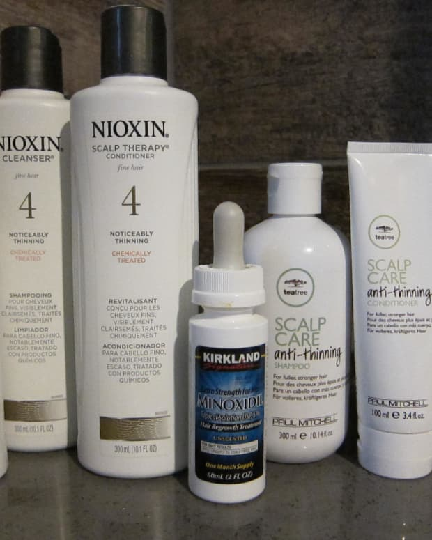 nioxin-vs-paul-mitchell-anti-thinning-system