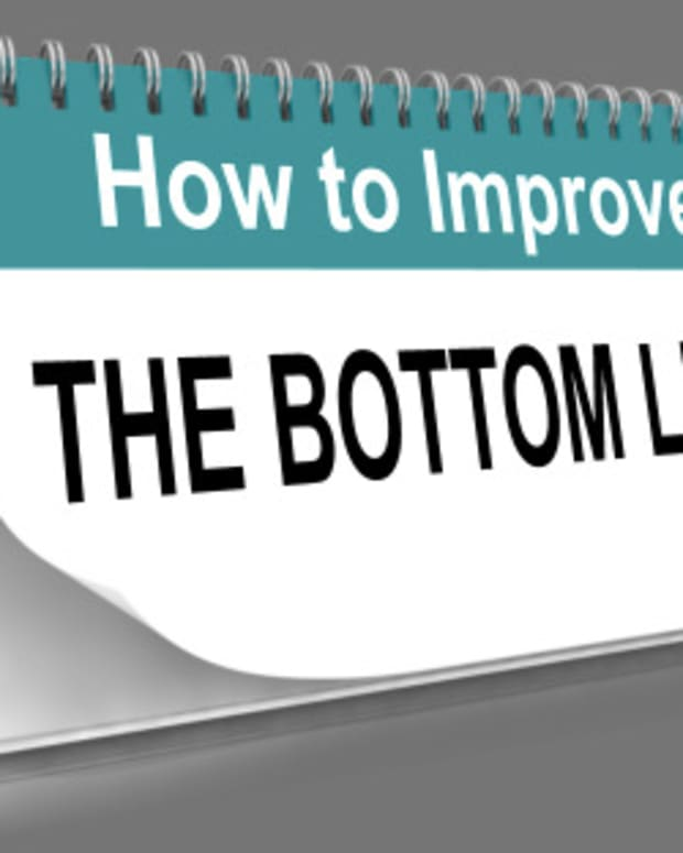 how-to-improve-the-bottom-line