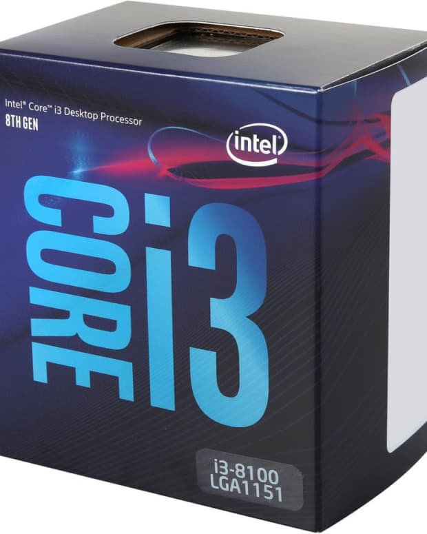 500-entry-level-gaming-pc-challenge