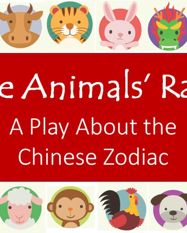 the-animals-race-a-play-about-the-chinese-zodiac