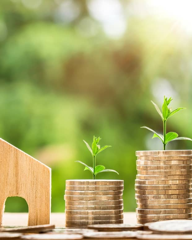 should-i-refinance-my-mortgage-today