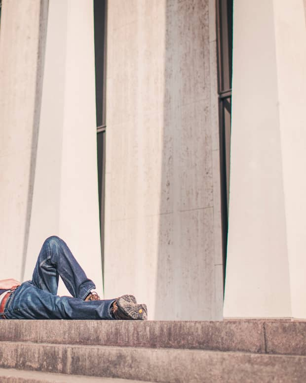 a-study-of-bums-and-tramps-and-how-to-know-the-differences