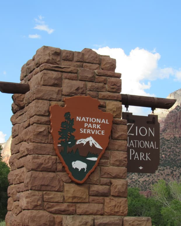 zion-national-park-utah-5-hikes