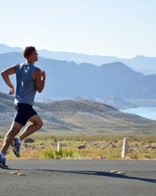 getting-results-from-aerobic-exercise