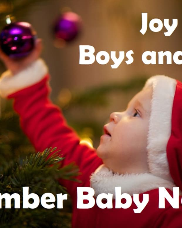 december-baby-names-30-ideas-for-boys-and-girls-born-at-the-most-wonderful-time-of-the-year