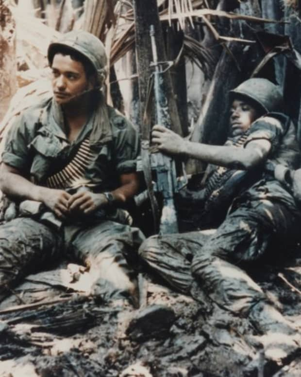 another-piece-from-joe-about-how-life-was-in-nam
