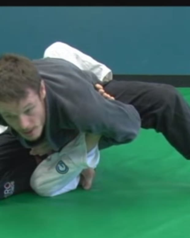 belly-down-straight-ankle-lock