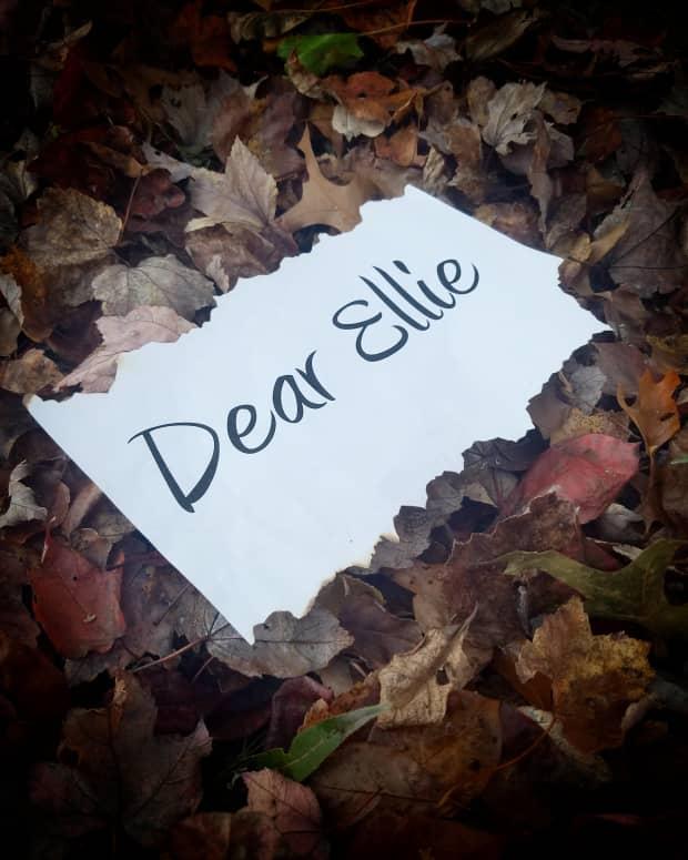 dear-ellie-part-29