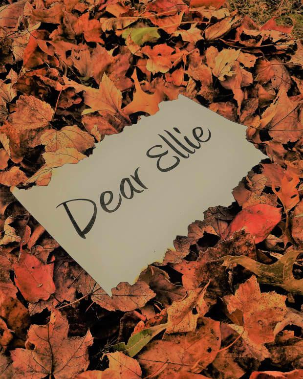 dear-ellie-part-30