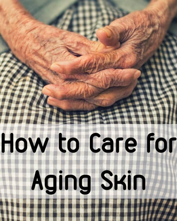 my-dry-skin-and-aging-less-cracking-and-itching
