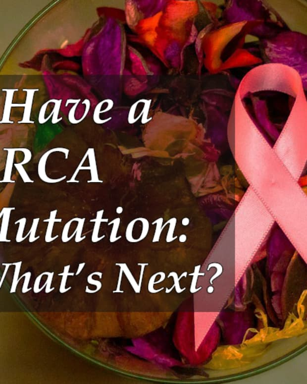 i-have-a-brca-mutation-whats-next