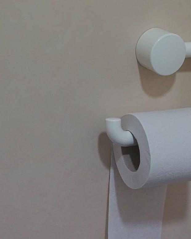 toilet-paper-allergy