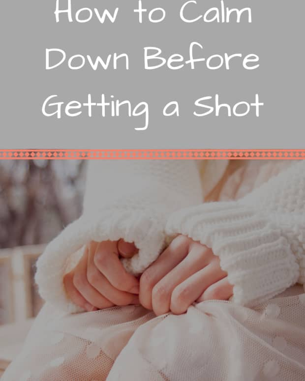 how-to-calm-down-before-a-shot