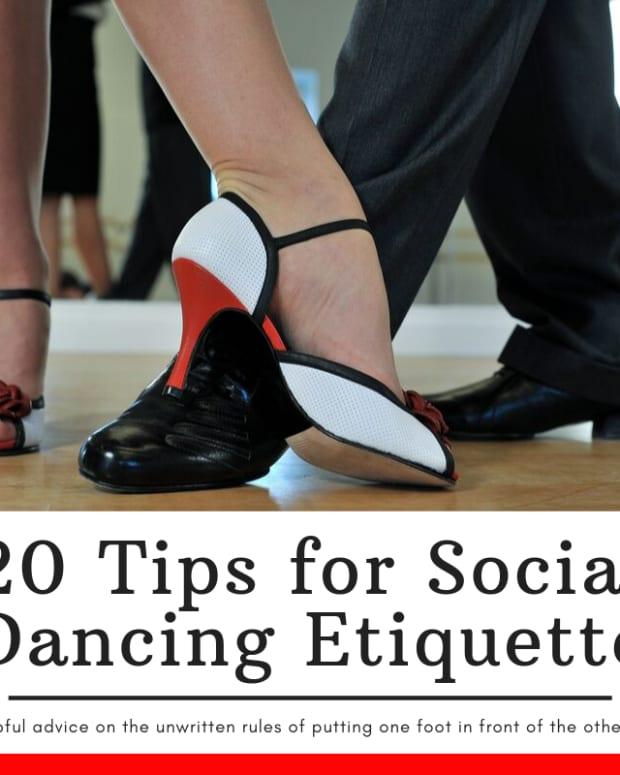 dance-etiquette-tips-for-social-dancing