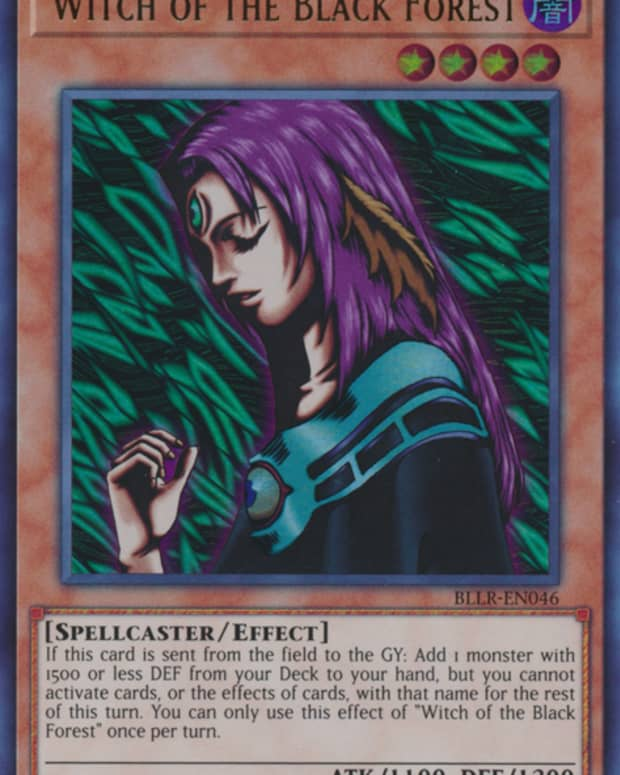 top-card-to-cycle-through-your-yu-gi-oh-deck