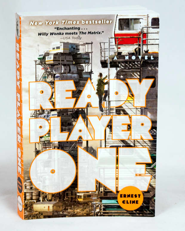 book-review-ready-player-one-no-spoilers