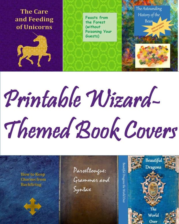 printable-wizard-themed-book-covers-for-harry-potter-decor