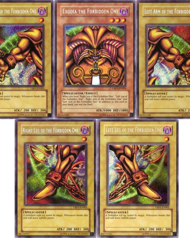 how-to-buy-yu-gi-oh-cards-online