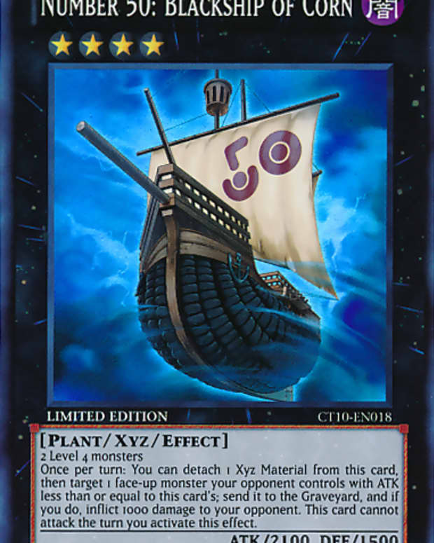 10-more-of-the-best-effect-damage-monsters-in-yu-gi-oh