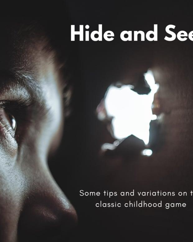 play-hide-and-seek