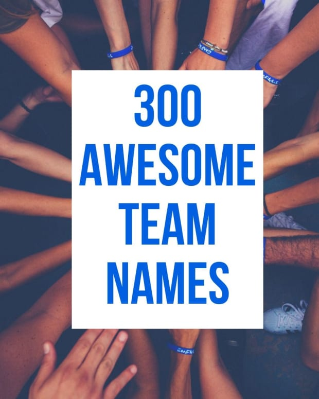 top-300-team-names-for-games