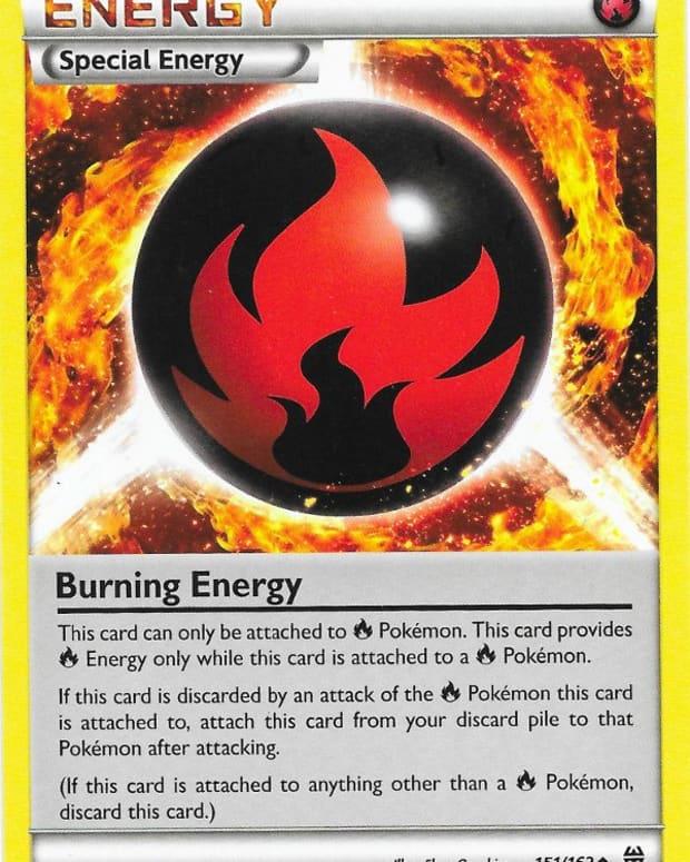 10-best-pokemon-energy-card-types