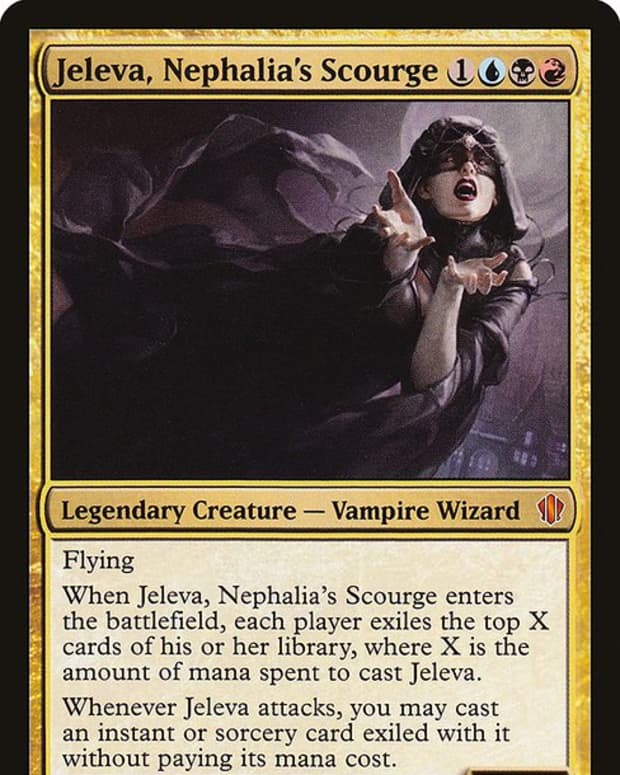 top-10-strongest-vampires-in-magic-the-gathering