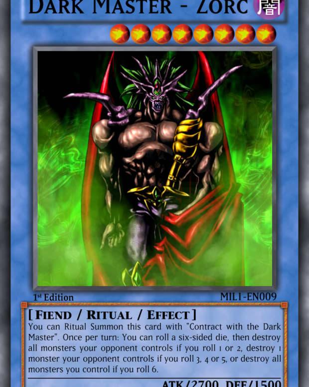 yugioh-best-dice-cards