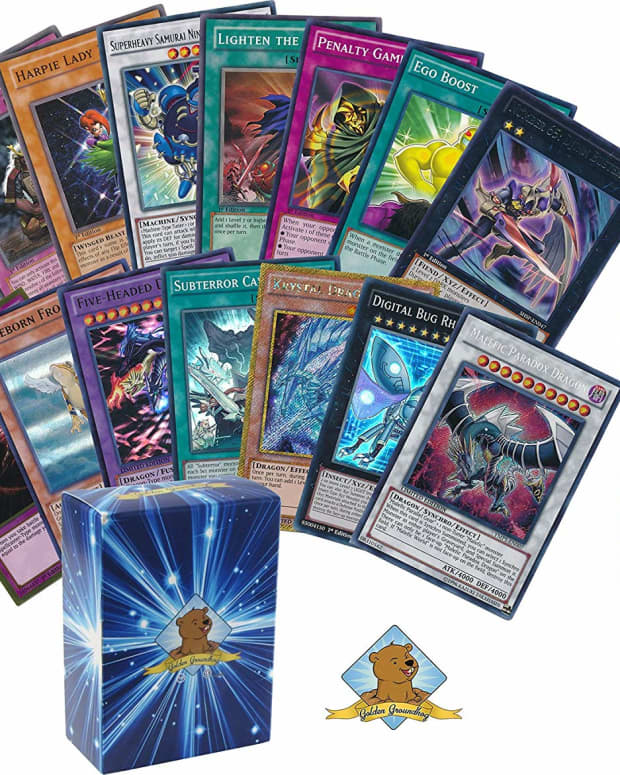best-ways-to-order-yu-gi-oh-cards-online