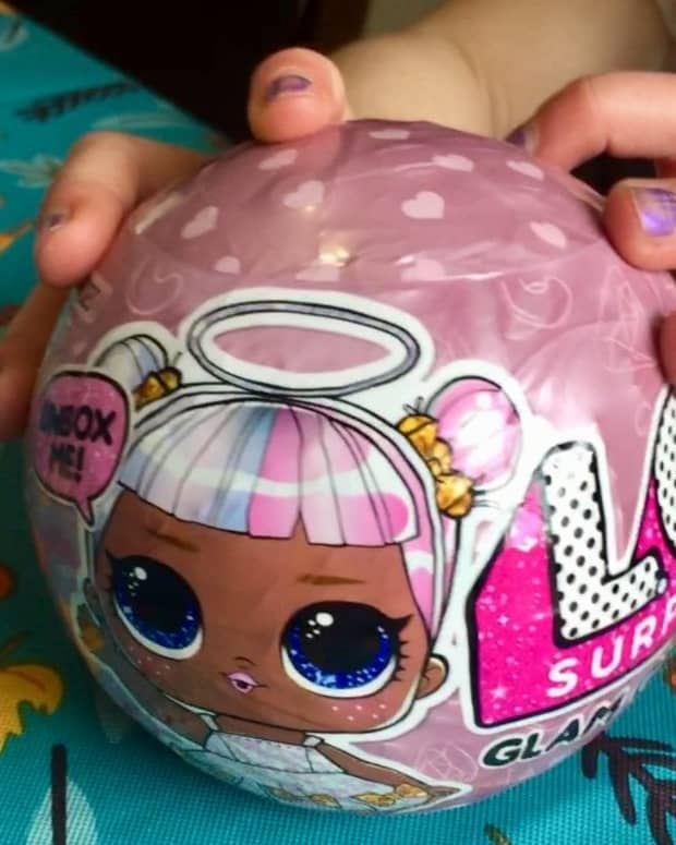 10-things-i-regret-about-lol-surprise-dolls