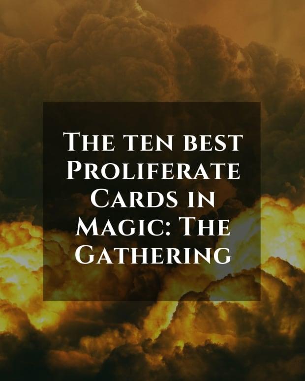best-proliferate-cards-mtg