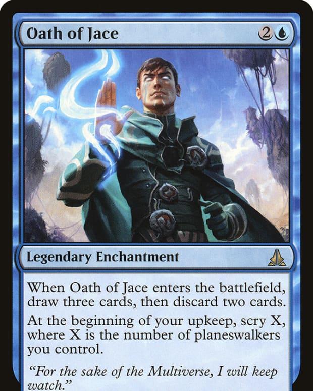 best-oath-spells-mtg