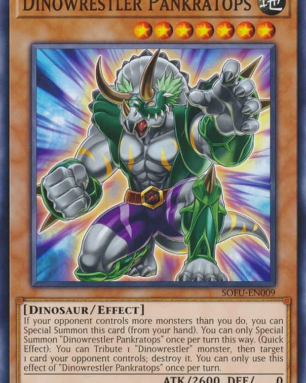 best-side-deck-cards-in-yugioh