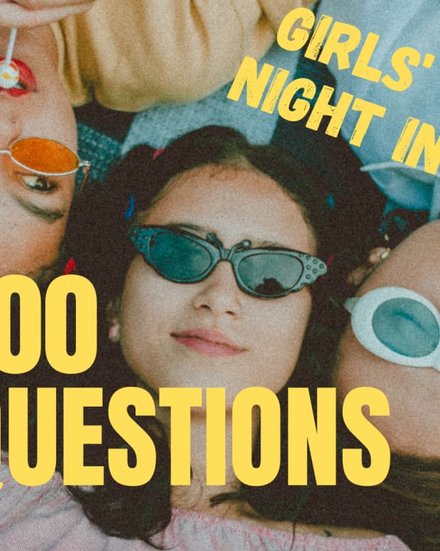 embarrassing-funny-truth-or-dare-party-questions-for-friends