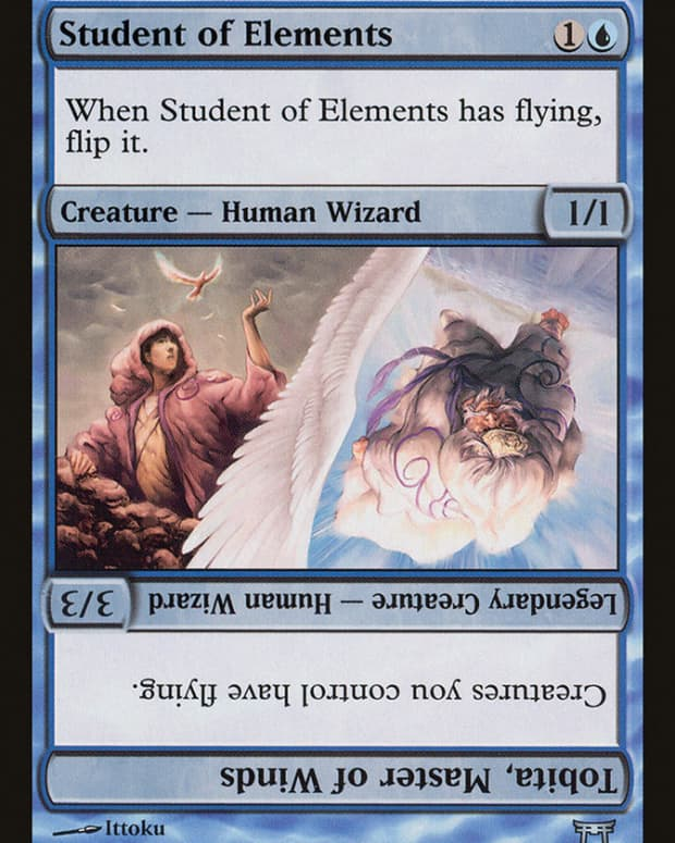 best-rotate-cards-mtg