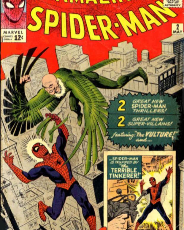 propps-morphology-and-comics-amazing-spider-man-2